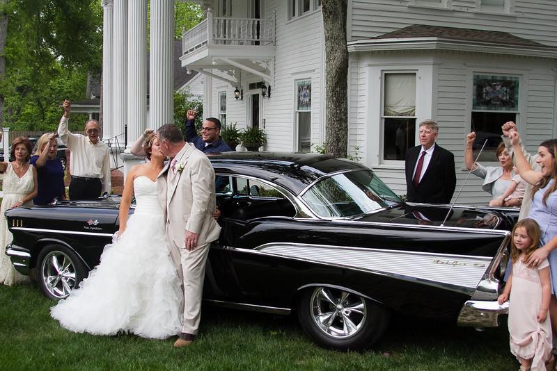 unmutable-wedding-vanessastan-0313.jpg