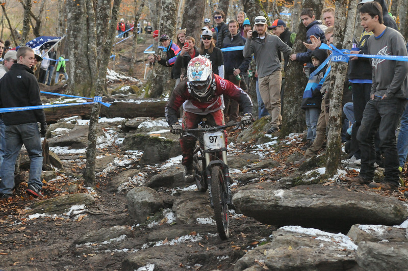 2013 DH Nationals 3 563.JPG
