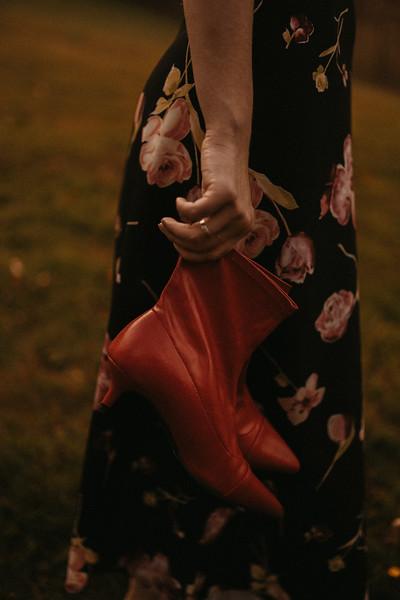flower skirt-2.jpg