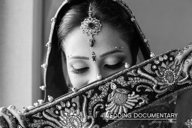 Deepika_Chirag_Wedding-288.jpg
