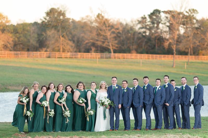Houston Wedding Photography - Lauren and Caleb  (419).jpg
