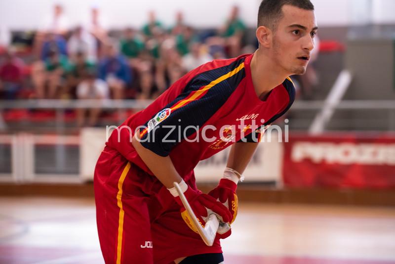 19-09-06-Spain-Italy20.jpg