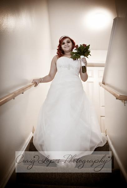 Edward & Lisette wedding 2013-94.jpg