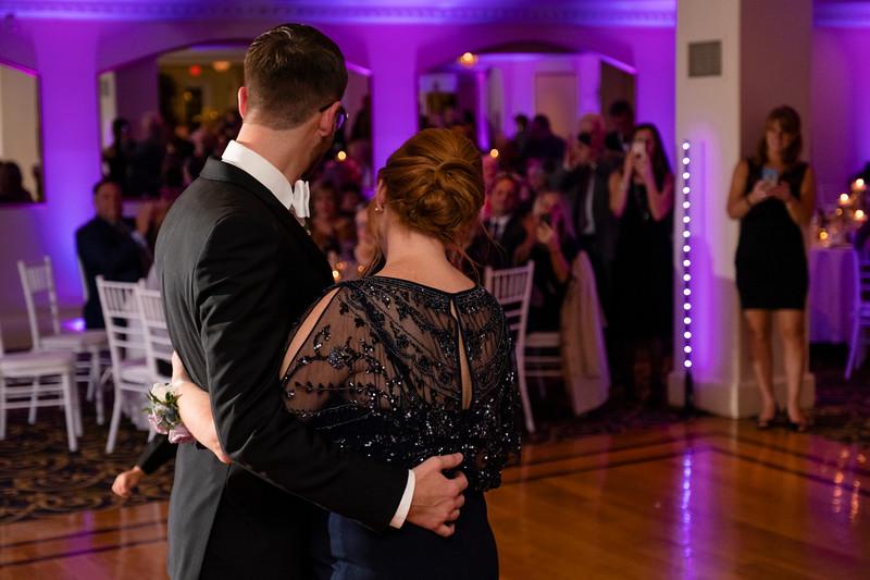 wedding (836 of 1251).jpg