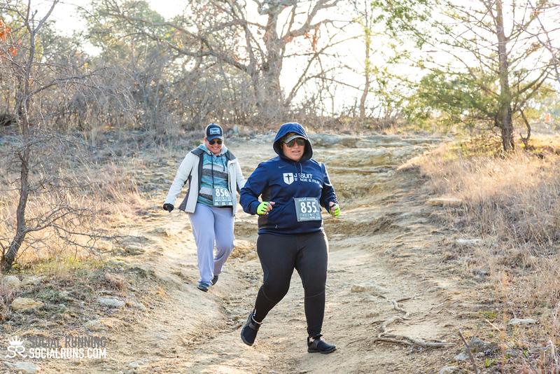 SR Trail Run Jan26 2019_CL_4451-Web.jpg