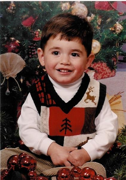 Jordan_Christmas_Card2.jpg