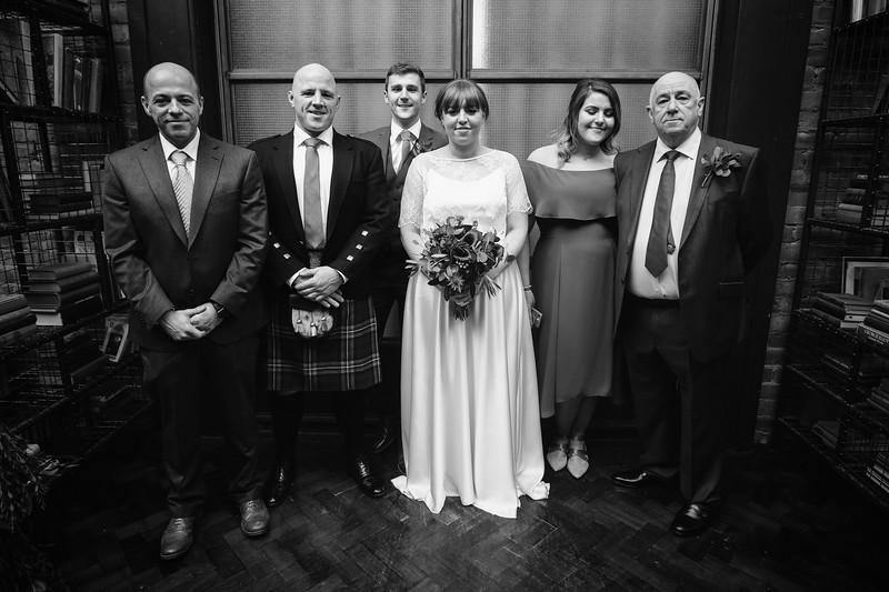 Mannion Wedding - 315.jpg
