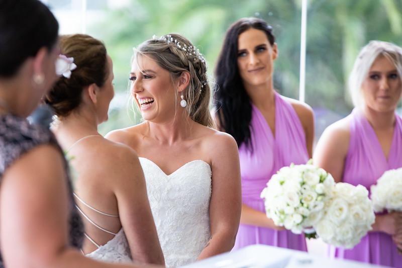 RaeMartin Wedding (447).JPG