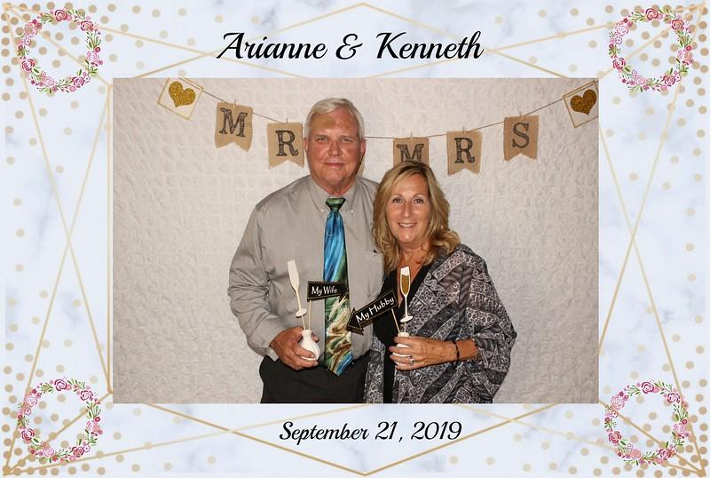 A&K Wedding (50).jpg