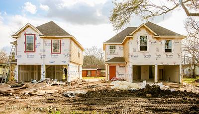 8102 Howton St Houston, TX 77028