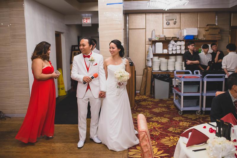 GM Wedding R Color-39.jpg