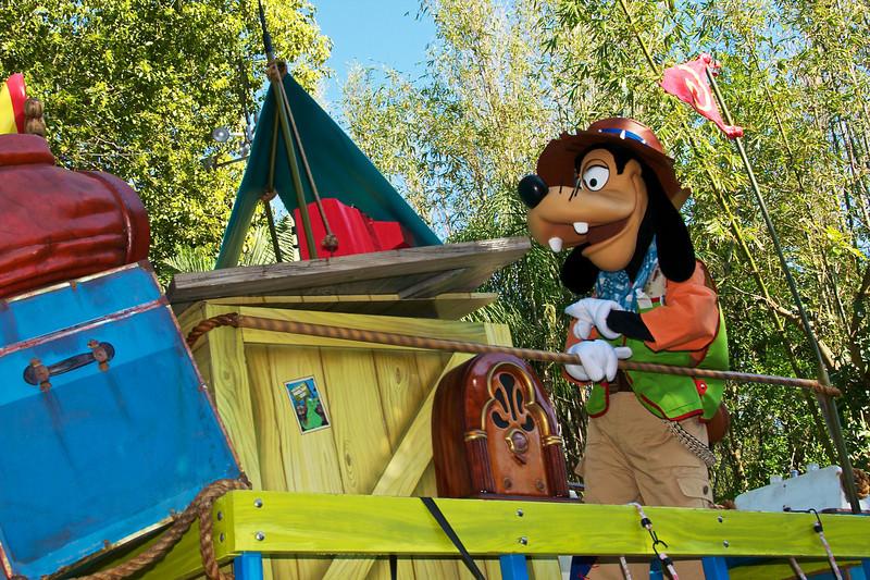 2011-03|Disney World  558.jpg
