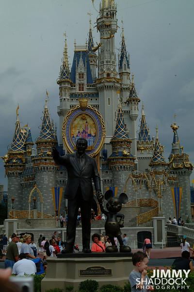 Disney Part 2 2005 509.jpg