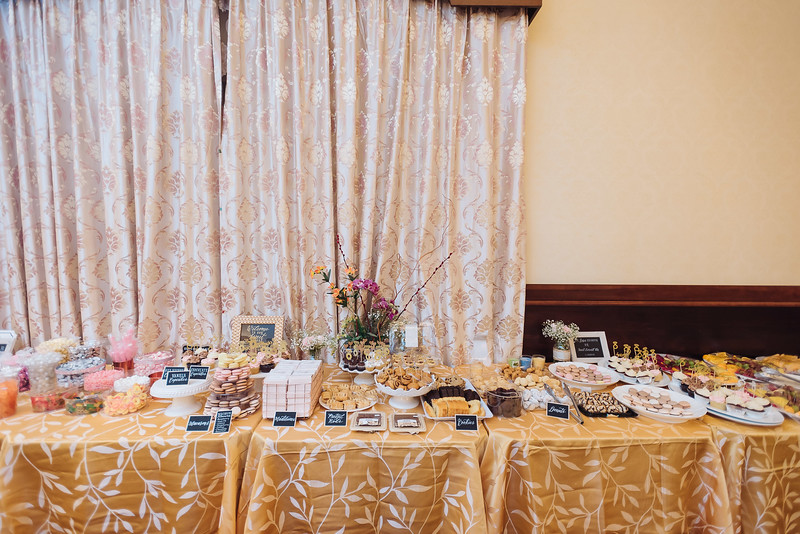 2018-09-15 Dorcas & Dennis Wedding Web-1320.jpg