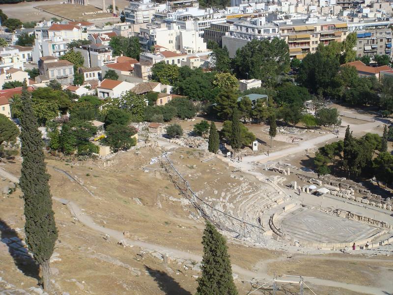 Greece 2008-36.jpg