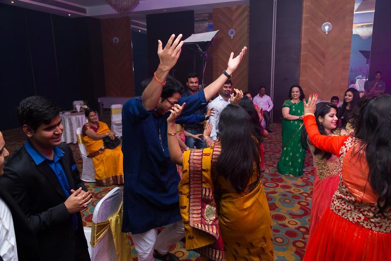 bangalore-engagement-photographer-candid-211.JPG