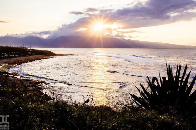 Maui Hawaii-26.jpg