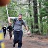 4-21-17 Woodsmen Spring Meet  (738)