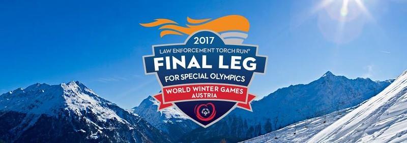 Austria Final Leg Videos