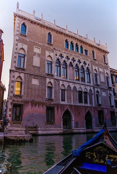 Gondola-Building.jpg