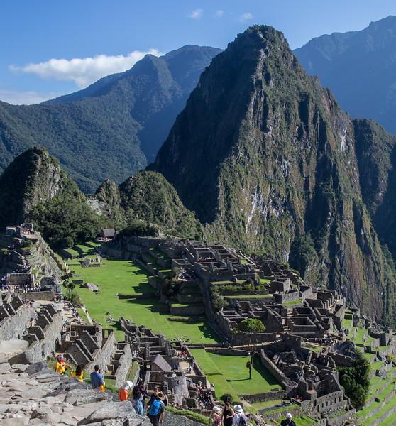 Machu Picchu_MG_3223.jpg