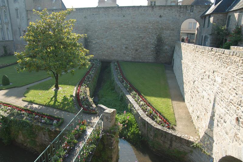06.10.2010 - Vannes, France (26).jpg