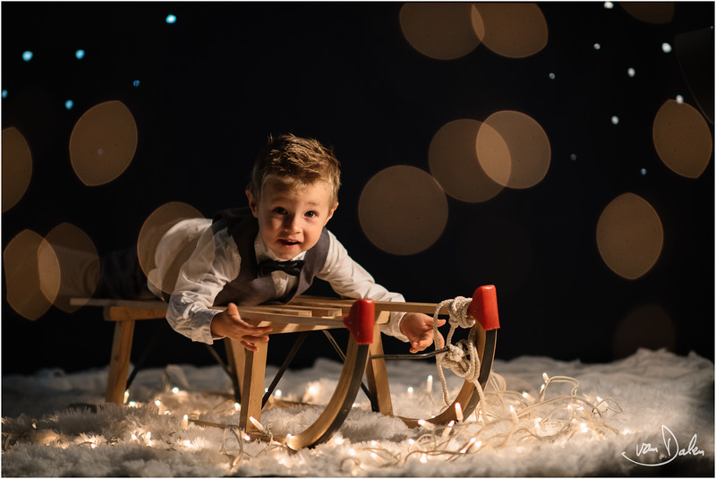 Kerst-2016-kindjes (49 van 80).jpg