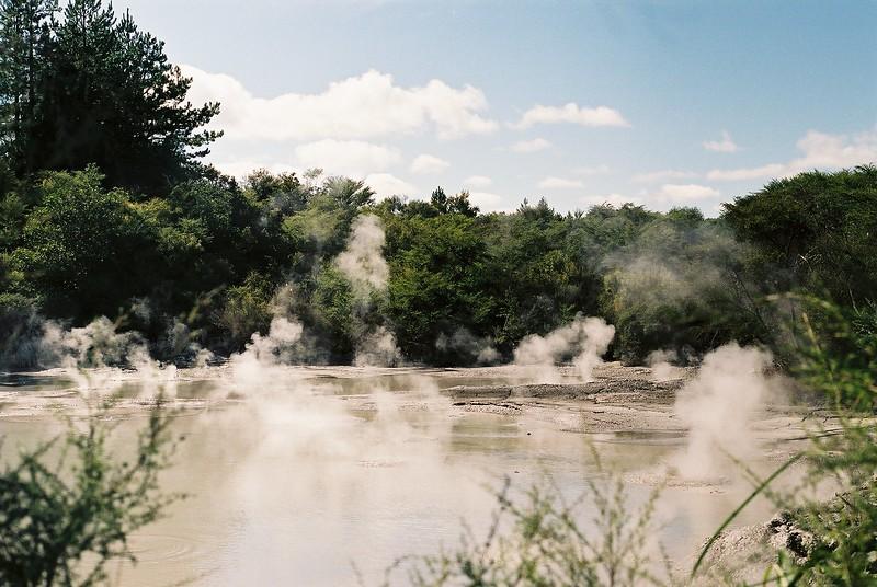 wai-o-tapu---thermal-wonderland_1814001401_o.jpg
