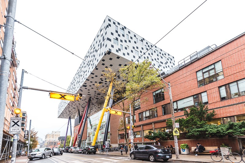 Art college Toronto-65.JPG