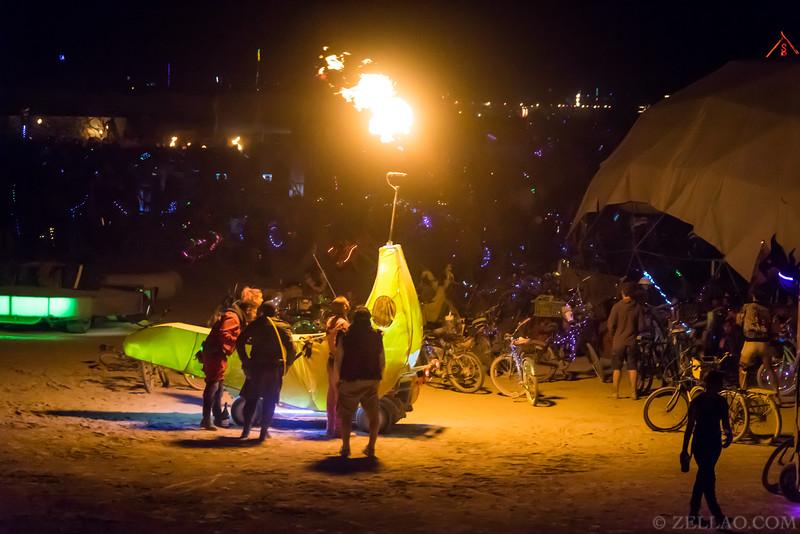 Burning-Man-2016-by-Zellao-160903-00903.jpg