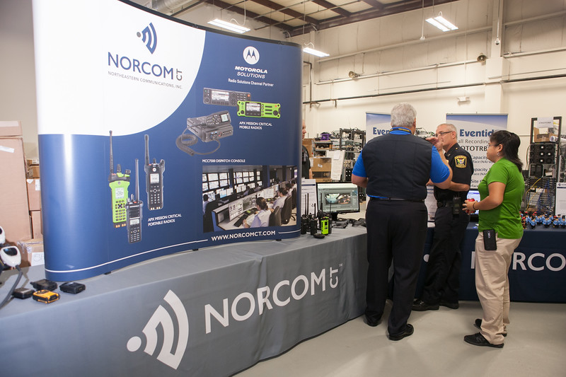 Norcom-7198.jpg