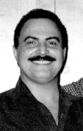 ThomasAlderuccio