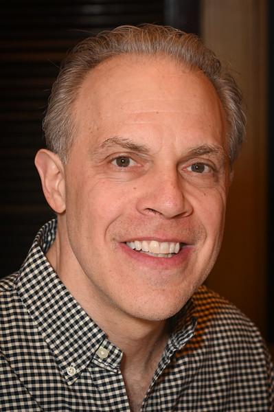 Barry Silberzweig .JPG