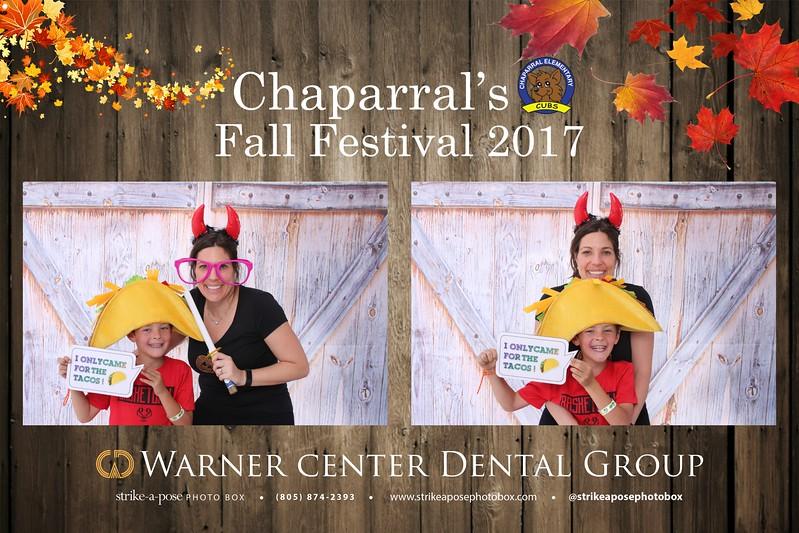 Chaparral_fall_festival_2017_Prints_ (38).jpg