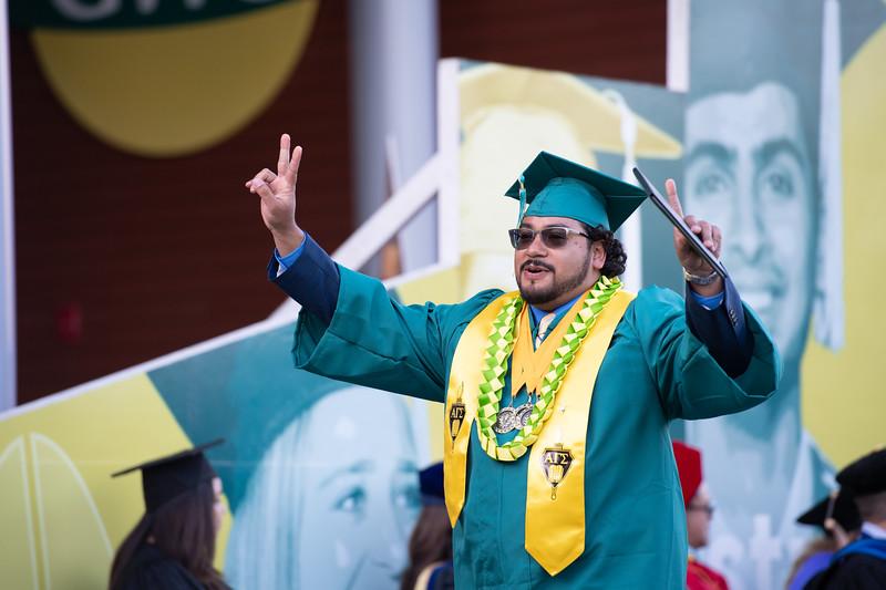 GWC-Graduation-2019-3691.jpg