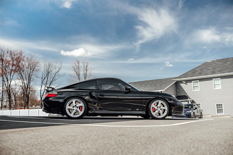 911 Turbo 4-1-20 Get in detail (37 of 59).jpeg