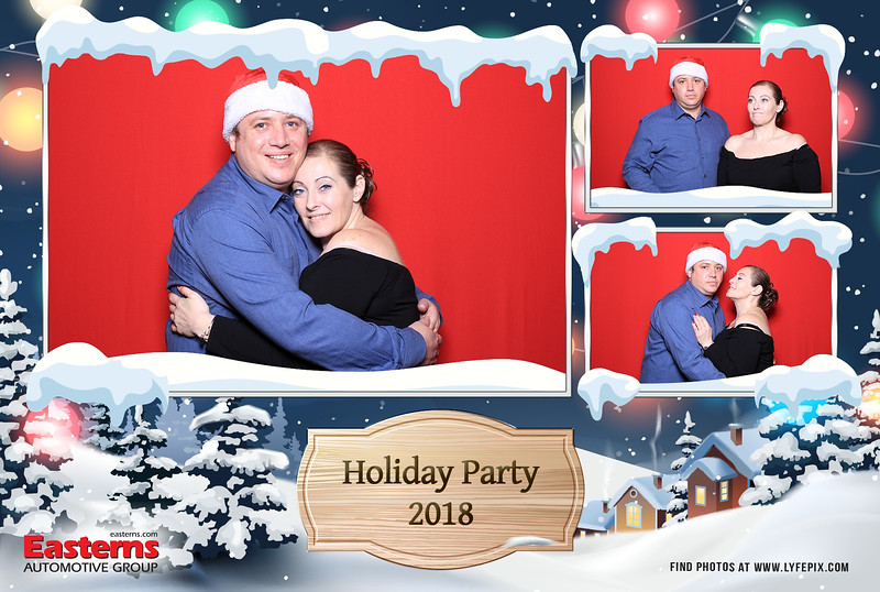 eastern-2018-holiday-party-sterling-virginia-photo-booth-224705.jpg