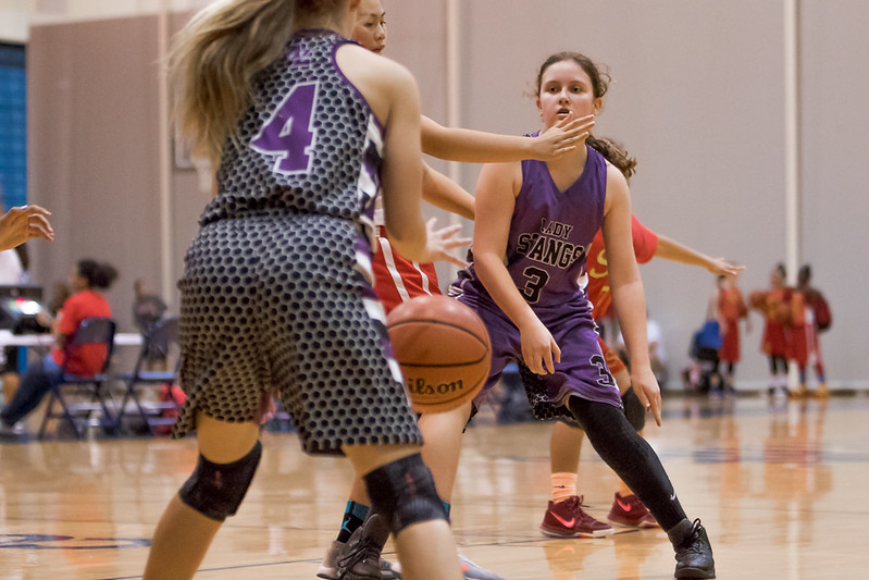 Basketball Tournament (160 of 232).jpg