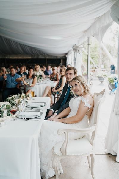 Epp Wedding  (473 of 674) + DSC03488.jpg