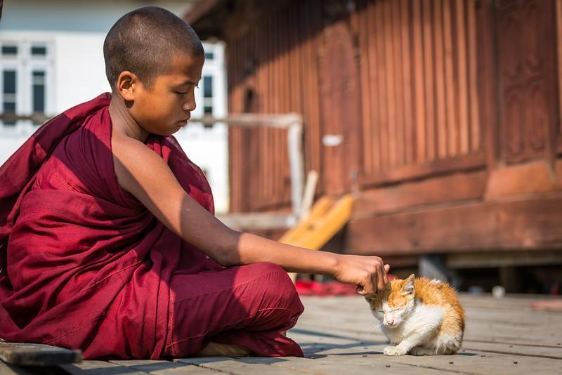 251-Burma-Myanmar.jpg