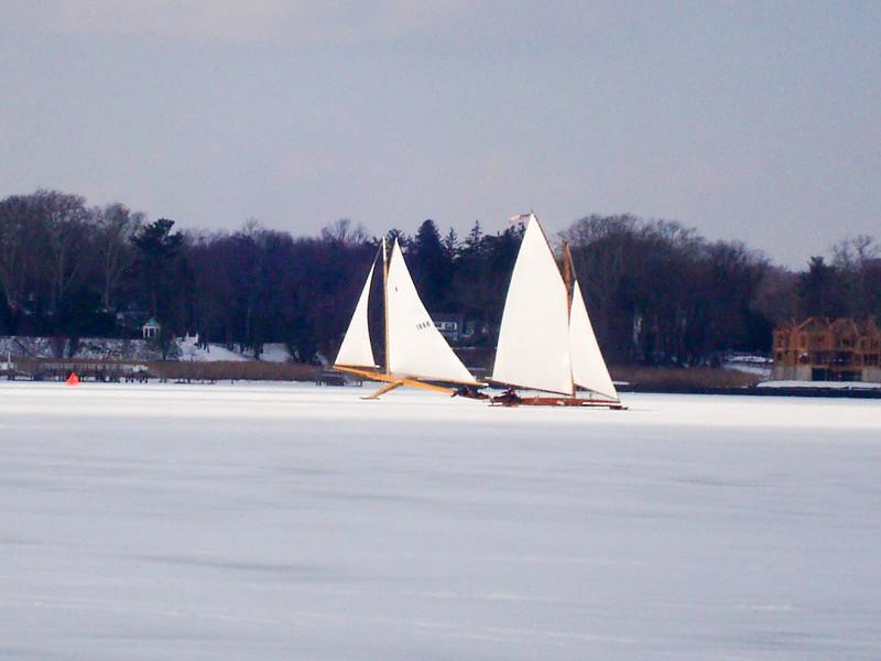 150309_Strand Iceboats_176.jpg