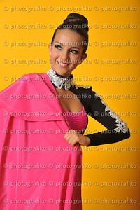 pk2256 Daniela Rico