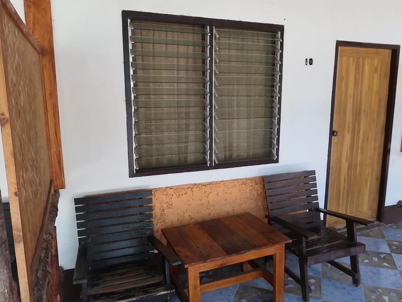 IMG_4300-beach-resort-room-front.JPG