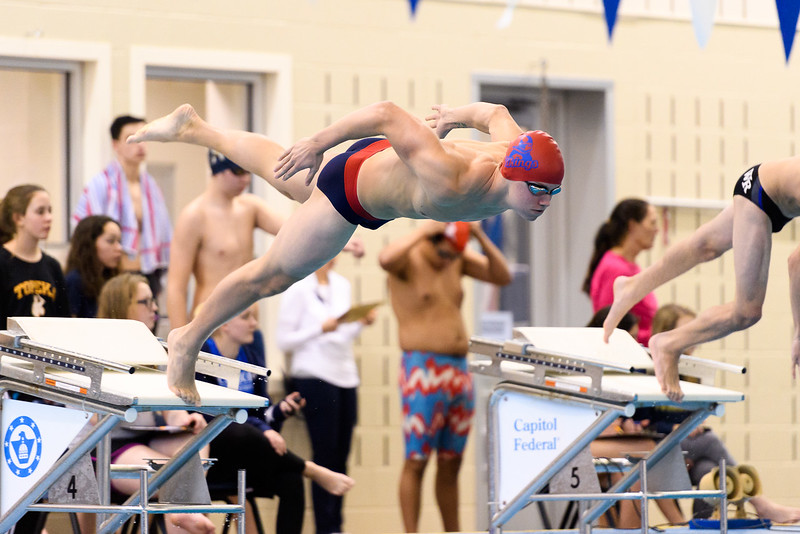 KSMetz_2017Jan26_5950_SHS Swimming City League.jpg