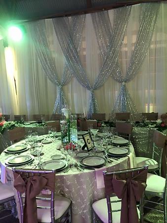 2015-07-11 - CONNY WEDDING