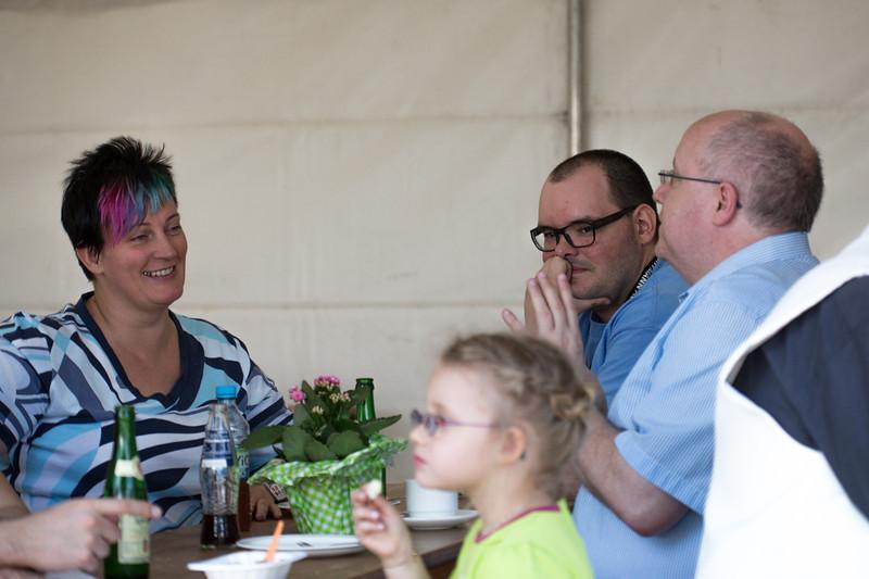 Sommerfest_2013 (26).jpg
