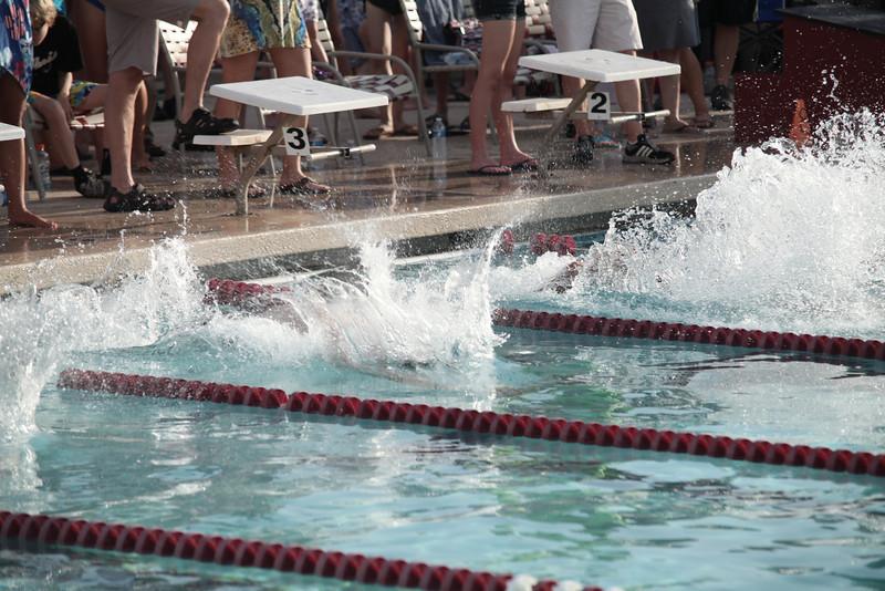 Flying Sharks Finals_071013_0147.JPG