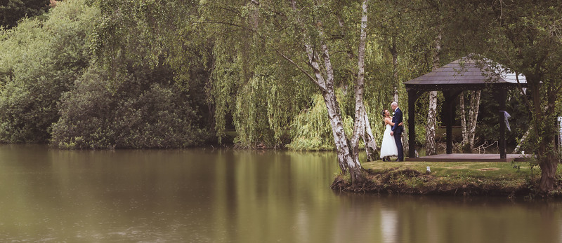 Sam_and_Louisa_wedding_great_hallingbury_manor_hotel_ben_savell_photography-0161.jpg