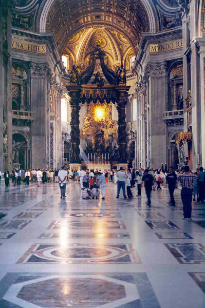 Inside St Peter's 2.jpg