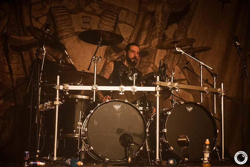 Rotting Christ - Lausanne 2016 05 (Picture By Alex Pradervand).jpg